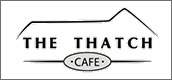 Thatch Cafe